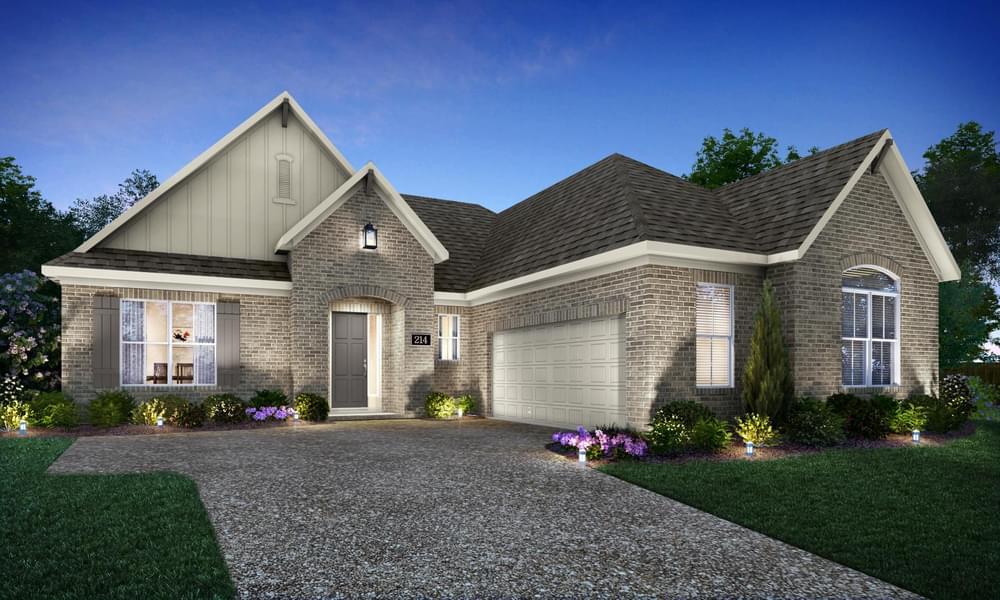 Blackburn Semi Custom Homes FAQ