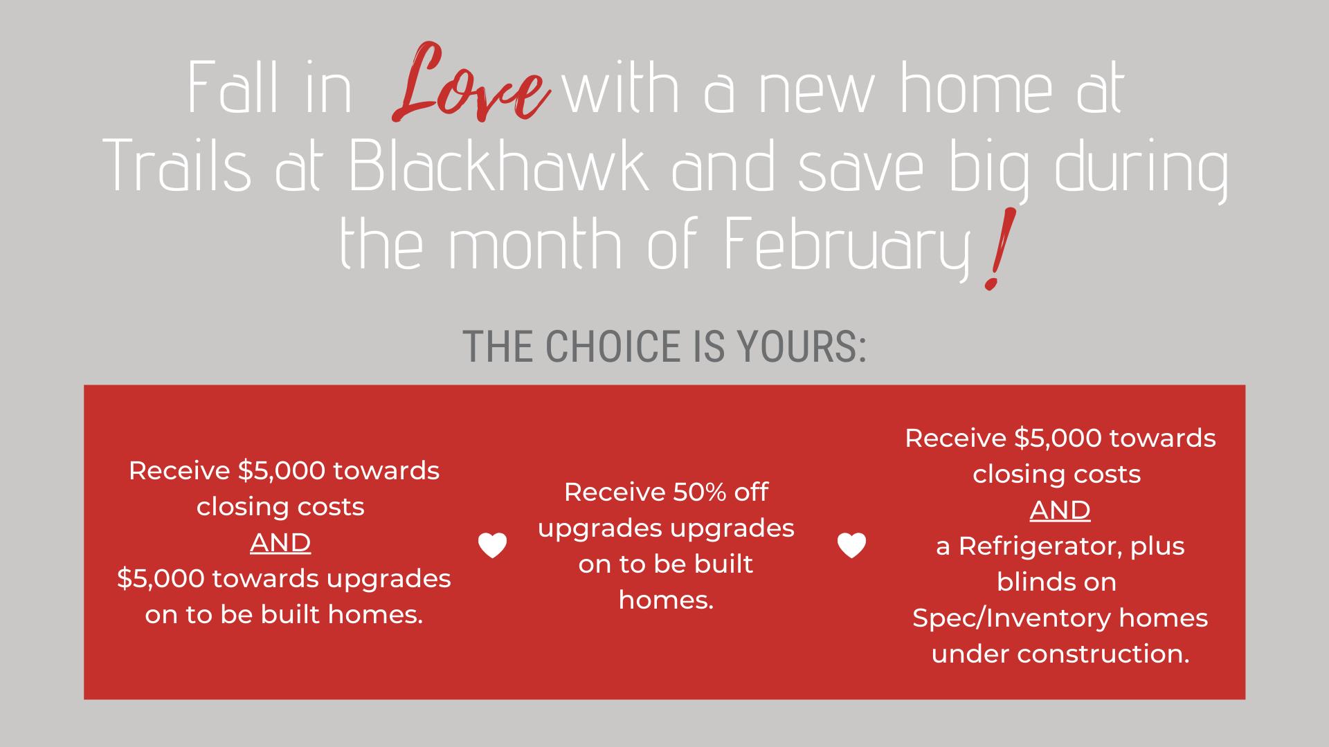 Blackburn Homes Promotional Image