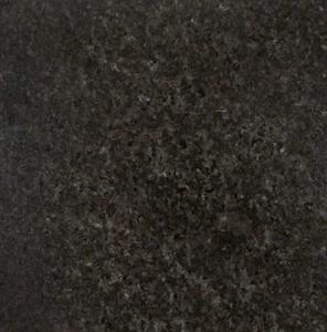 COLOR: Black Pearl