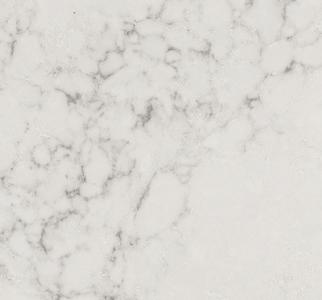 Color: Handstone Chantilly