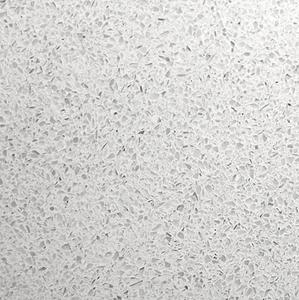 COLOR: Metro Quartz White Sand