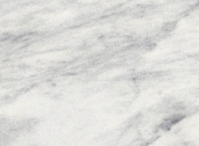 COLOR: Shadow Storm Marble